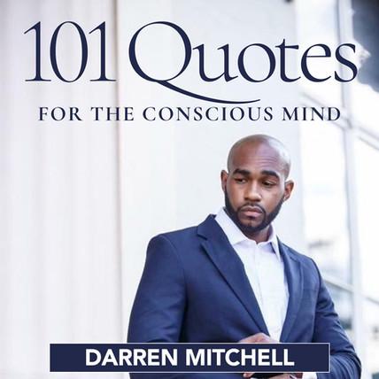 101 Quotes