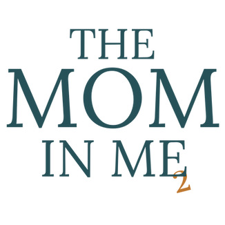 The Mom In Me 2