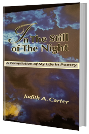 In The Still of The Night: A compilation of My Life in Poetry
