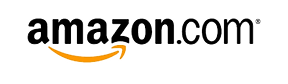 amazon%20com_edited.png