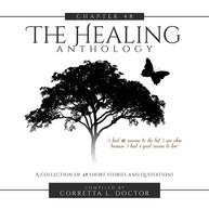 THE HEALING ANTHOLOGY