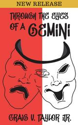 THROUGH THE EYES OF GEMINI