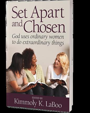 Set Apart and Chosen 3D Book.png