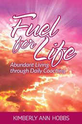 Fuel fo Life