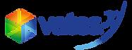 Logo Vates - Cultura Exponencial - A.png