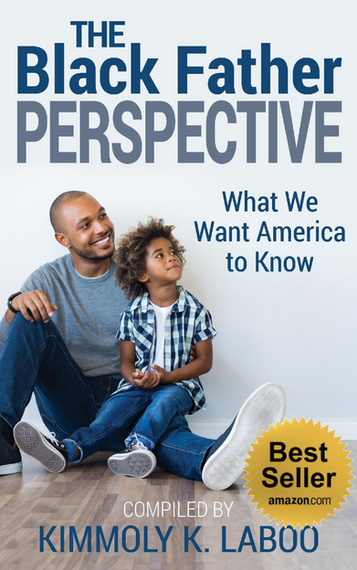 Black Father Perspective