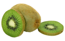 fruits-and-vegetables-1274079_1920.png