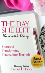 THE DAY SHE LEFT