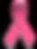Cancer Symbol.png