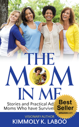 The Mom in Me