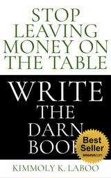 Stop Leaving Money On The Table