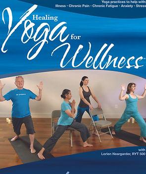 HealingYoga_DVDcover1.jpg