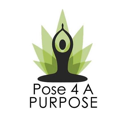 pose4apurpose_logo-large.jpg
