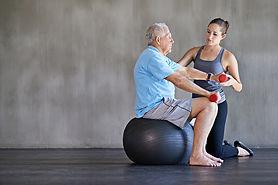 exercise older.jpg
