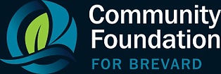 CFB-logo_edited.jpg