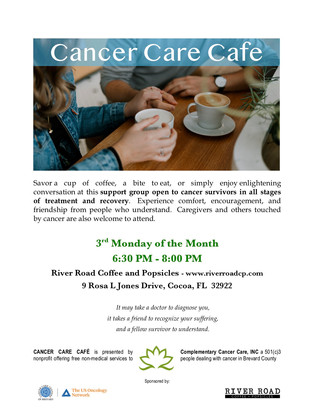 Flyer_cancer cafe_2020.jpg