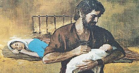 Joseph Mary Sleeping.jpg