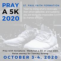 Pray A 5K.png