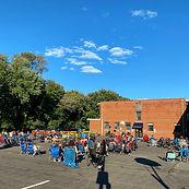 Outdoor Mass.jpg