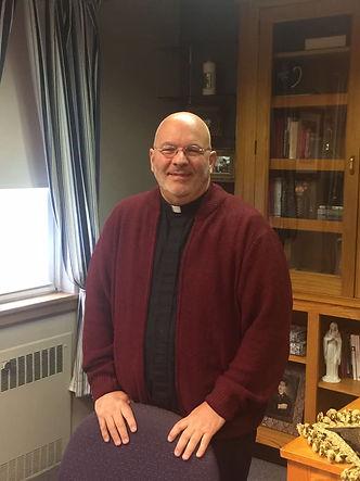 Fr. John.jpg