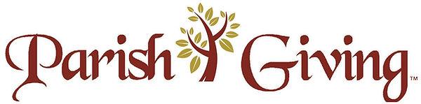 parish-giving-logo3.jpeg