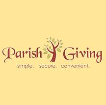 Parish Giving.png