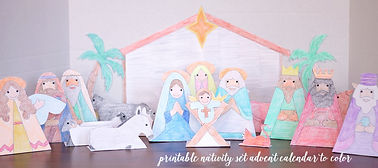 Catholic Sprouts Nativity Printable.jpg