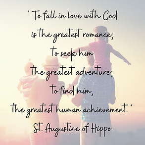 St. Augustine Quote.png