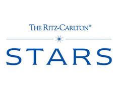 RitzCarltonStars300.jpg