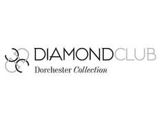 diamond-club_500.jpg
