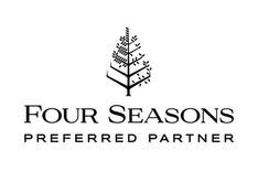 four-seasons-hotels_500_bw.jpg