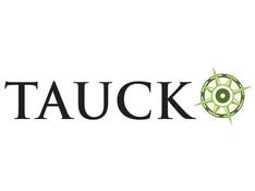 tauck.jpg