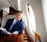 businessmanpj.jfif