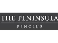 pen-club-membership.jpg