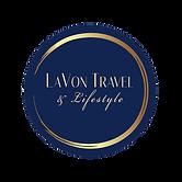 LaVon_Travel_Logo-removebg-preview.png