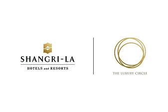 shangri-la-luxury-circle-member.jpg