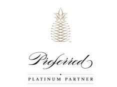 Preferred-Partner.png