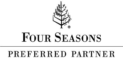 Four Seasos Preferred Partner