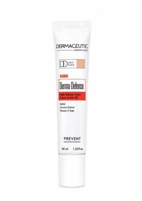 Dermaceutic Derma Defense medium SPF 50