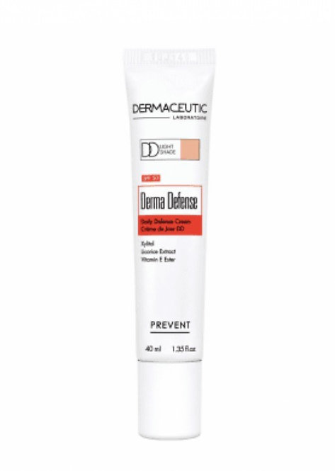 Dermaceutic Derma Defense Light SPF 50
