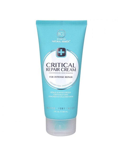 BCL Critical Repair