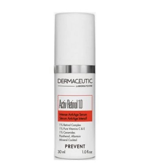 Dermaceutic Activ Retinol 1,0