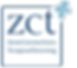 zctlogo.png
