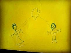 BørneEFT_behandlinger.jpg