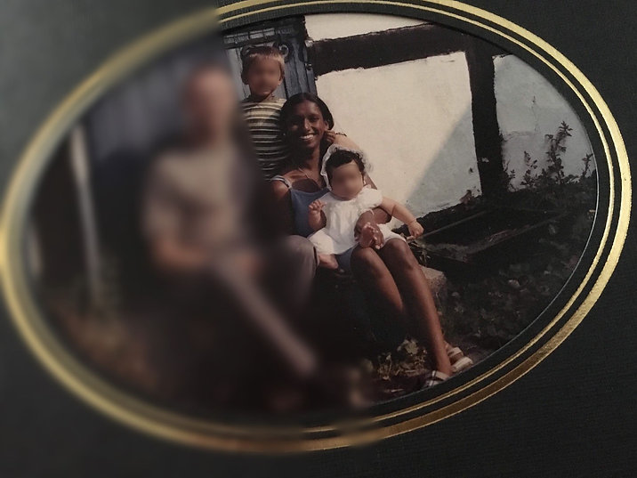 Familie billede 1.jpg