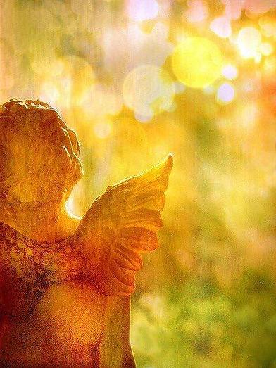 engel i solskin.jpg
