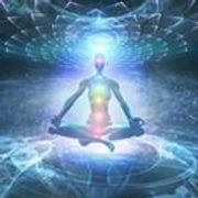 spirituel-clairvoyance-behandling.jpg