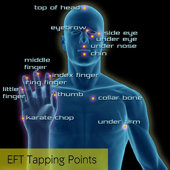 Tapping-Points.jpg