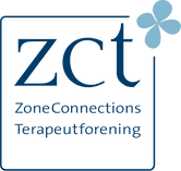 ZCT_Logo_large.png