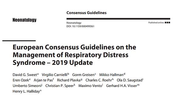 RDS guideline obr 2.png